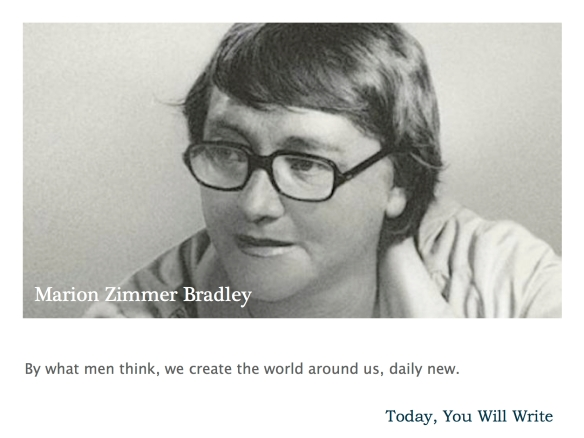 06th aug - Marion Zimmer Bradley by what men think.jpg
