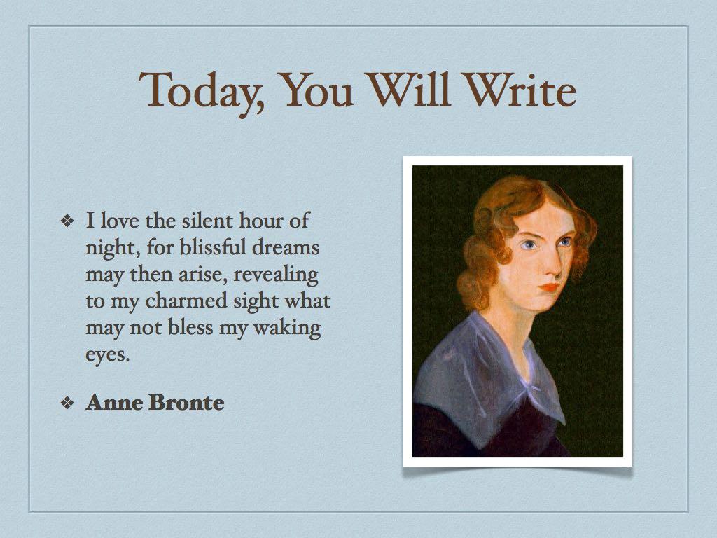 Anne Bronte - I love the silent.001.jpg